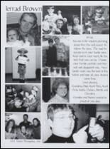 2008 Fountain Lake High School Yearbook Page 228 & 229
