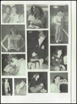 1982 Nicollet High School Yearbook Page 16 & 17