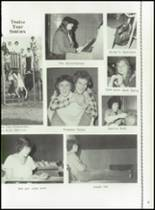 1982 Nicollet High School Yearbook Page 32 & 33
