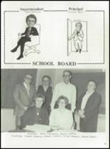 1982 Nicollet High School Yearbook Page 38 & 39