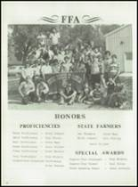 1982 Nicollet High School Yearbook Page 46 & 47
