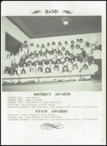 1982 Nicollet High School Yearbook Page 50 & 51