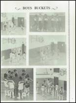 1982 Nicollet High School Yearbook Page 60 & 61