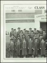 1982 Nicollet High School Yearbook Page 102 & 103