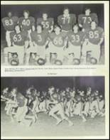 1976 Raleigh High School Yearbook Page 68 & 69