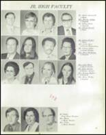 1976 Raleigh High School Yearbook Page 90 & 91