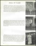 1976 Raleigh High School Yearbook Page 138 & 139