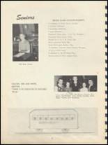 1946 Arlington High School Yearbook Page 12 & 13