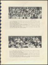 1946 Arlington High School Yearbook Page 30 & 31