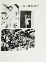 1981 Moses Lake High School Yearbook Page 66 & 67