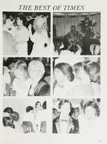 1981 Moses Lake High School Yearbook Page 86 & 87
