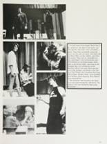 1981 Moses Lake High School Yearbook Page 94 & 95