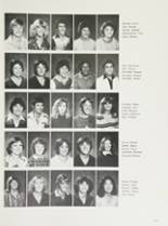1981 Moses Lake High School Yearbook Page 114 & 115