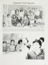 1981 Moses Lake High School Yearbook Page 158 & 159