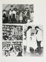 1981 Moses Lake High School Yearbook Page 162 & 163
