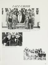 1981 Moses Lake High School Yearbook Page 168 & 169