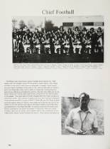 1981 Moses Lake High School Yearbook Page 188 & 189