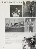 1981 Moses Lake High School Yearbook Page 200 & 201