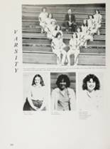 1981 Moses Lake High School Yearbook Page 210 & 211