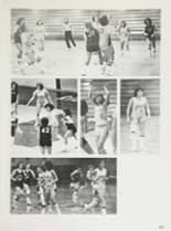 1981 Moses Lake High School Yearbook Page 212 & 213
