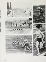 1981 Moses Lake High School Yearbook Page 232 & 233