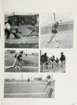 1981 Moses Lake High School Yearbook Page 238 & 239
