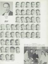 1959 Cretin High School Yearbook Page 48 & 49