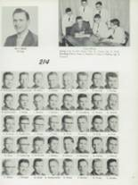 1959 Cretin High School Yearbook Page 58 & 59
