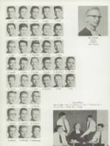 1959 Cretin High School Yearbook Page 72 & 73