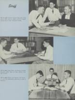 1959 Cretin High School Yearbook Page 80 & 81