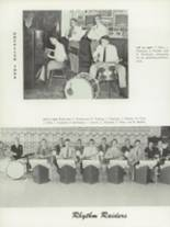 1959 Cretin High School Yearbook Page 88 & 89