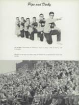 1959 Cretin High School Yearbook Page 98 & 99