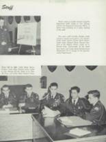 1959 Cretin High School Yearbook Page 102 & 103