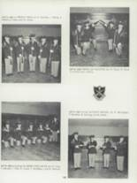 1959 Cretin High School Yearbook Page 106 & 107