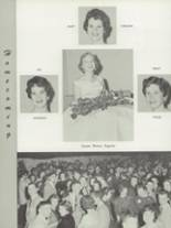 1959 Cretin High School Yearbook Page 118 & 119