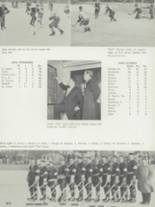 1959 Cretin High School Yearbook Page 144 & 145