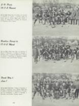 1959 Cretin High School Yearbook Page 146 & 147