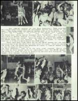 1987 Marlington High School Yearbook Page 58 & 59