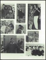 1987 Marlington High School Yearbook Page 64 & 65