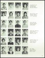 1987 Marlington High School Yearbook Page 88 & 89