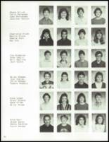 1987 Marlington High School Yearbook Page 96 & 97