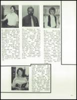 1987 Marlington High School Yearbook Page 114 & 115