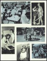 1981 Knoch High School Yearbook Page 10 & 11