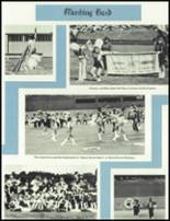 1981 Knoch High School Yearbook Page 18 & 19