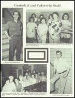 1981 Knoch High School Yearbook Page 24 & 25
