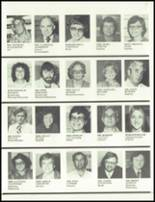 1981 Knoch High School Yearbook Page 26 & 27