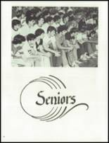 1981 Knoch High School Yearbook Page 32 & 33