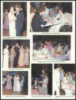 1981 Knoch High School Yearbook Page 76 & 77