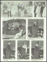 1981 Knoch High School Yearbook Page 88 & 89
