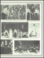 1981 Knoch High School Yearbook Page 96 & 97
